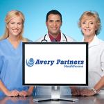 Avery Health Tile