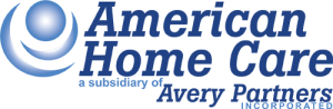 American Home Care